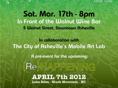 {Pre}HAPPENING2012-flyer-5walnut