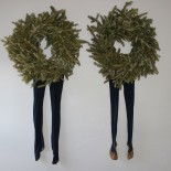wreaths, tights (web)