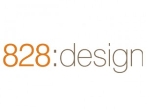 828Design