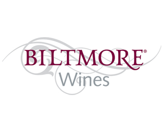 BiltmoreWinesforslideshow
