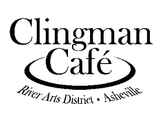 ClingManCafe