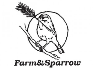 FarmAndSparrowLogo