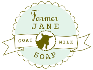 FarmerJane