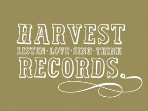 HarvestRecords