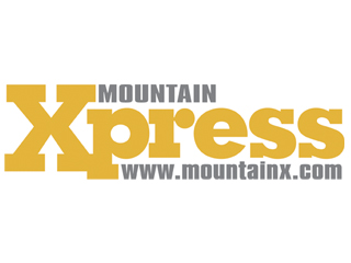 MountainExpress