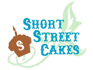 ShortSteetCakes