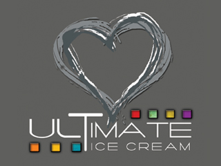 UltimateIceCream
