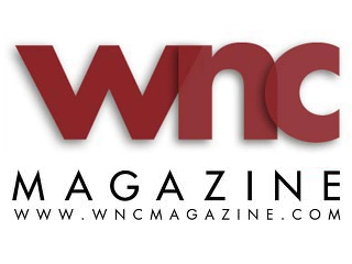 WNCMagazine