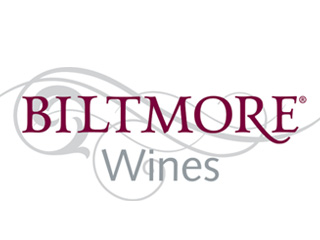 BiltmoreWines2015Larger