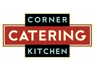 CornerKitchen2014