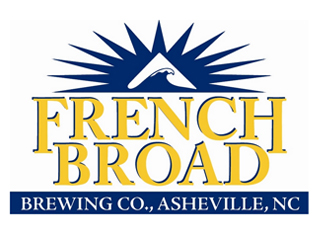 FrenchBroadBrewery2014