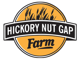 HickoryNutGapFarms2015