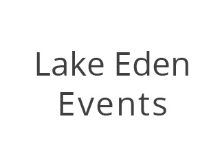 LakeEdenTemporary2015