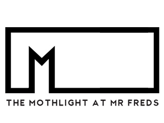 Mothlight2015