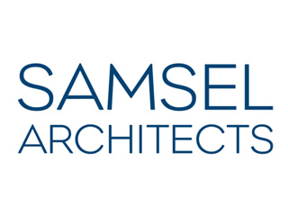 Samsel Architects