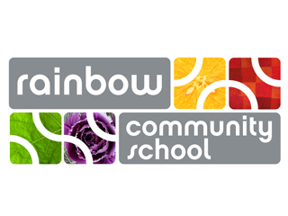 rainbowschool2015